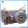 SGS/ISO9001 Single Screw Gearbox for Plastic Extruder