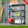 Industrial Warehouse Storage Rack with 3000lbs Loading Capacity