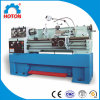 Gap Bed Manual Metal Turning Lathe Machine CQ6236L