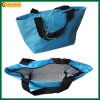 Ladies Picnic Lunch Tote Cooler Bags (TP-CB153)
