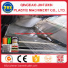 Pet Monofilament Machinery