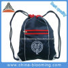 Best Quality Gym Swimming Waterproof Drawstring Shoe Backpack Bag