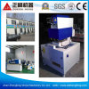 Single Head Welding Machine for PVC Profiles DTH