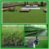 40mm Artificial Grass Mat for Landscaping (MJK-B40N17EM)