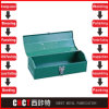 Popular Supplier Customized Project Enclosure Box