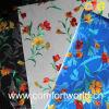 Laser Non-Woven Fabric (SAZS04086)
