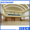 Advanced Construction Material /Exterior Wall Aluminum Composite Panel /Board/Plate