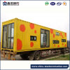 Movable 40FT Modified Container Home for Living Unit