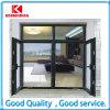 Hot Sale Aluminum Casement Window