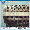 Antislip Rubber Floor Mat, Industrial Anti-Fatigue Bathroom Mat