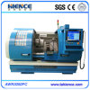 32inch Diamond Cutting Alloy Wheel Repair CNC Lathe Machine Awr3050PC