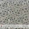 Cotton Lace Fabric for Table Cloths (M3016)