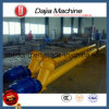 Powder Conveying Machine/Screw Conveyor From China Factory