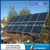 off-Grid Solar Energy System for Home Use (3000W)