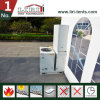 48000 BTU AC Air Conditioner for Outdoor Exhibition