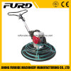 Hot Sale Concrete Floor Finishing Power Trowel with Gasoline Engine