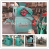 High Capacity Peat Briquettes Machine Price with Ce Approved