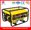 2kw Elepaq Type Gasoline Generators & Home Generator (SC3000CX) for Power Supply