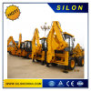 Chenggong Backhoe Loader with Competitive Price Wz30-25