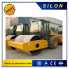 Hydraulic Single Drum Vibratory Compactor Road Roller (Xs122)