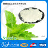 Stevia Extract Powder