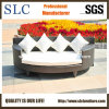 Sun Lounger/Chaise Lounge/Lounge (BT-1140-2)