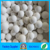 High Quality Activated Allumina Ball for as Desiccant with Competitive Price