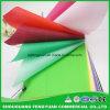 PP Spunbond Nonwoven Fabric Non Woven Spunbond Textiles