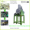 Dura-Shred Competitive Grinder for E-Waste