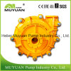 Metal Lined Heavy Duty Centrifugal Pump 6/4f-Mh