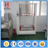 Screen Frame Automatic Emulsion Coating Machine with High Precision