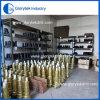 6 Inch High Air Pressure DTH Hammer Drill Bits