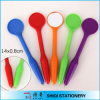 Wholesale Pen Making Kits Colourful Pen with Mirror