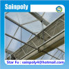 Shading System for Greenhouse for Sale