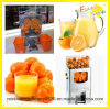 Hot Sale Orange Lemon Juicer Machine (RB)