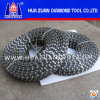 Huazuan Diamond Concrete Wire Saw (Hz329)