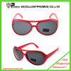 Lovely Fancy Colorful Promotional Party Sunglasses (EP-G9187)