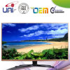 "32""Full HD TV LCD TV 2015 Fashion TV"