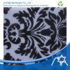 Printed Nonwoven Fabric, Ideal for Making Shopping Bag