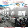 Online Printing PVC Edge Banding Extrusion Machine 150kg/H