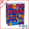 Luxury Paper Gift Bags for Birthday Party