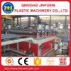 Wood Sawdust Board Making Machine