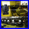 Mini 132W 2r Moving Head Light