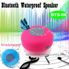 Best Sell Waterproof Bluetooth Speaker (BTS-06)