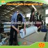 Garment Marker Paper for CAD Plotter