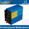 DC12V AC220V 300watts Pure Sine Wave Power Inverter
