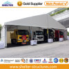 4 Car Aluminum Frame PVC Cover Tent for Storage, Wash, Trade Show, Exhibition by Shelter Tent