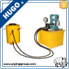 High Quality Electric Hydraulic Jack 20ton with Hand Pump
