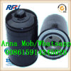 W9504 High Quality Oil Filter for Mann (W9504)