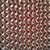 High Quality 7090 Brown Cooling Pad for Poultry/Greenhouse